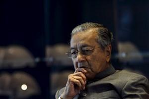 The Star: Chính phủ Malaysia cấm các bộ trưởng nhận quà tặng