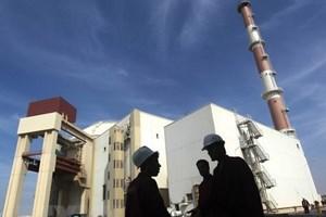 Iran có khả năng đang đàm phán tên lửa với Liên minh châu Âu