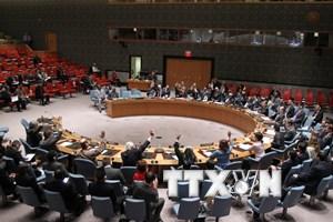 Chính phủ Nam Sudan tuyên bố ngừng đàm phán với phiến quân