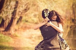 Điều gì làm chúng ta thực sự hạnh phúc trong một mối quan hệ?