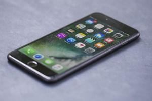 iPhone 7 bán chạy, Apple mạnh tay tăng đặt hàng linh kiện