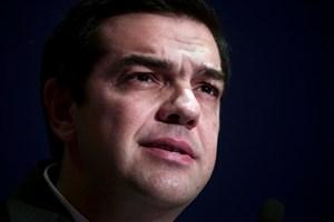 Chính phủ Hy Lạp từ chối các biện pháp thắt lưng buộc bụng mới