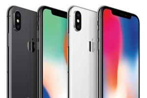 iPhone X bị khan hàng ngay trong ngày mở bán đầu tiên ở Hàn Quốc