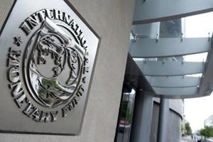 IMF nâng dự báo tăng trưởng toàn cầu trong năm 2018 và 2019