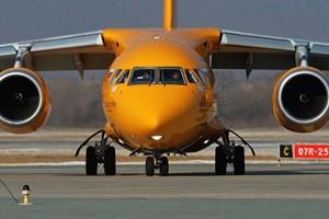 TASS: Không có thời tiết xấu ở khu vực máy bay An-148 rơi