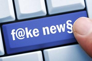 Facebook triển khai chương trình chống tin giả tại Brazil