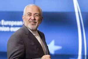 Ngoại trưởng Iran ca ngợi kết quả cuộc gặp với đại diện cấp cao EU
