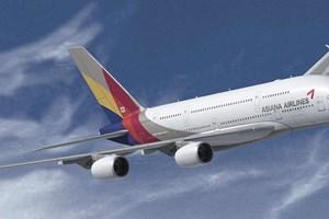 Thêm hãng hàng không Hàn Quốc mở đường bay tới Việt Nam