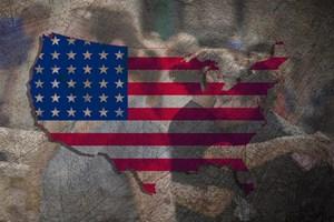 [Mega Story] Súng đạn trong trường học Mỹ: Những 'quả bom hẹn giờ'