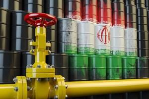 Mỹ muốn cắt giảm doanh thu dầu mỏ của Iran về mức 0