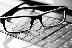 Báo chí và truyền thông xã hội: Đua tranh bằng nội dung chất lượng cao