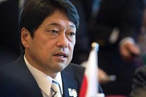 Nhật Bản khẳng định tiếp tục duy trì trừng phạt Triều Tiên