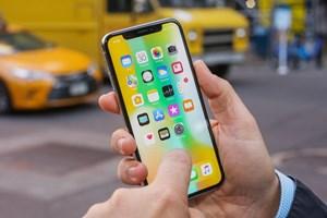 Apple sẽ dừng sản xuất và loại bỏ điện thoại iPhone SE, iPhone X?