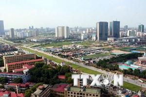 'Đây là thời điểm phù hợp tìm động lực phát triển cho các nước ASEAN'