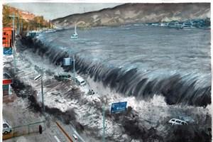 Chile, Peru cảnh báo sóng thần sau động đất 7,4 độ Richter
