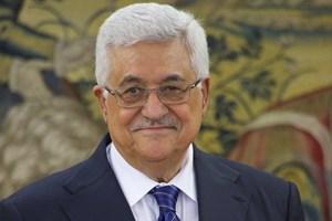 Palestine tiếp tục nỗ lực chấm dứt sự chiếm đóng của Israel