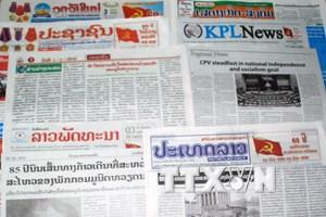 Đảng Cộng sản Việt Nam là cội nguồn của sức mạnh dân tộc