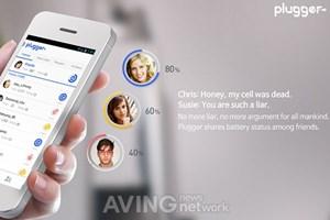 Mycoon ra mắt ứng dụng SNS chia sẻ điểm sạc thiết bị thông minh