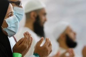 19 ca tử vong vì MERS tại Saudi Arabia trong vòng một tuần qua