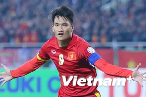 BXH FIFA tháng 12: Việt Nam và Thái Lan đồng loạt thăng tiến