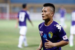 Cận cảnh sao U19 Việt Nam lập 2 siêu phẩm ngày khai mạc V-League