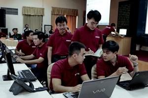 Những điều Việt Nam cần lưu ý trong cuộc đua công nghệ