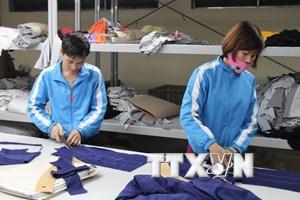 Kinh tế Việt Nam được dự báo tăng trưởng khả quan trong 2016