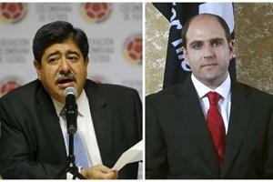 Cựu Phó Chủ tịch CONMEBOL có thể bị cấm hoạt động bóng đá suốt đời
