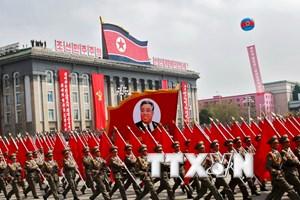 Sự kiện quốc tế 10-16/4: Triều Tiên đe dọa cả thế giới