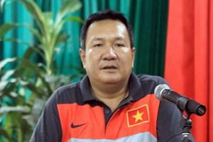 U23 Việt Nam: Thưởng hay không vẫn thi đấu hết mình