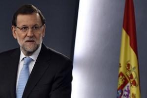 """Tây Ban Nha muốn giành lại """"ngôi vương"""" về năng lượng tái tạo"""