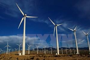 Vai trò của công nghệ trong cuộc chiến chống biến đổi khí hậu
