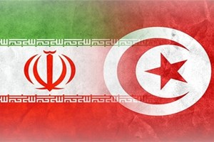 Tunisia tuyên bố sẽ không cắt đứt quan hệ ngoại giao với Iran