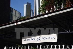 Thụy Sĩ bắt giữ một nhân viên của Công ty luật Mossack Fonseca