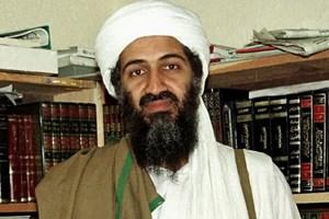 Ấn Độ chia sẻ tin tình báo với Mỹ để tiêu diệt Osama bin Laden