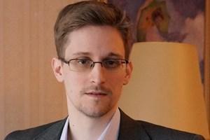 Mỹ: Edward Snowden tiếp tục liên lạc với cơ quan tình báo Nga