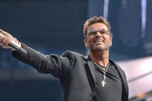 Những ca khúc làm nên tên tuổi của huyền thoại George Michael