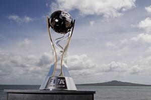 Công bố giá vé và cách thức đặt tại giải U20 World Cup 2017
