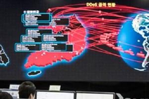 Triều Tiên yêu cầu Mỹ cung cấp bằng chứng cáo buộc tấn công mã độc