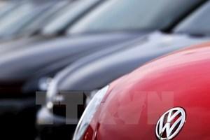 EU hối thúc các hãng sản xuất ôtô hành xử có đạo đức, trách nhiệm