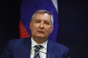 Liên minh châu Âu lại gia hạn trừng phạt các quan chức Nga