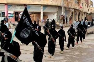 Căng thẳng ngoại giao vùng Vịnh: Qatar công bố danh sách khủng bố
