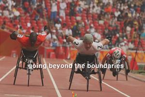 Đoàn Việt Nam sẵn sàng cho Asian Para Games II tại Hàn Quốc