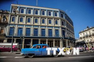 Giới kinh doanh Cuba phản đối các biện pháp trừng phạt mới của Mỹ