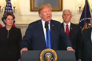 [Video] Tái gia nhập TPP không phải là nhiệm vụ dễ dàng với Mỹ