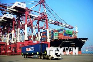 Trung Quốc bác bỏ tin về gói nhượng bộ thương mại 200 tỷ USD với Mỹ