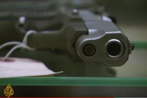 Mỹ: Trẻ em chết vì súng đạn nhiều hơn số lính tử nạn ở chiến trường