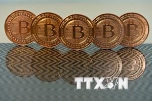 Mỹ điều tra hình sự về hành vi thao túng giá tiền ảo Bitcoin