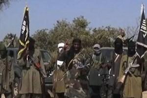 Nhóm Boko Haram thảm sát 55 người ở đông bắc của Nigeria