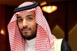 Saudi Arabia bác bỏ khả năng nối lại quan hệ hữu nghị với Iran